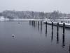 Finsko-3656