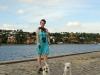 Dansko_lucka_4149.jpg